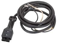 EZGO - Charger Cord Set DC - SB50/Anderson Plug