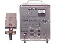 48 Volt - 17 Amp - Lestronic Charger - DC Plug