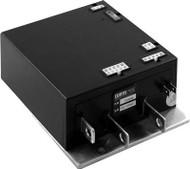 EZGO - PDS Controller - 350 Amp (2000-10)