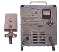 EZGO - Lester Charger - 36 Volt - SB175 Plug