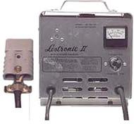 Lester Charger - SB175 Plug - 36 Volt - 20 Amp