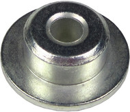 Driven Clutch Washer for EZGO (1989-up)