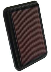 Yamaha G11-G16-G20-G21-G22 - Performance Air Filter - K&N