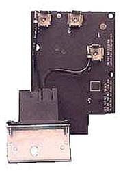 Timer Relay Kit - 36 Volt