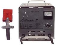Lester Charger -24 Volt - 20 Amp - SB50/Anderson Plug