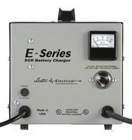 Lester SCR Charger - 24 Volt - 21 Amp - SB50/Anderson Plug
