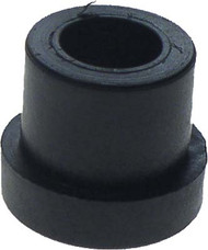 Rear Leaf Spring Bushing for EZGO RXV - Small (2008-up)
