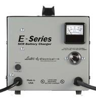 Lester SCR Charger - 36 Volt - 21 Amp - SB50/Anderson Plug