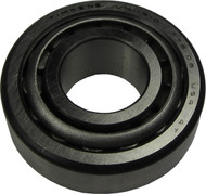 Club Car DS - Front Wheel Bearing Set (1974-02)