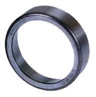 Rear Axle Bearing Cup for EZGO (1978-older)