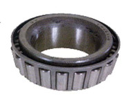 Rear Axle Bearing Cone for EZGO (1978-older)