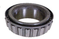 Front Hub Wheel Bearing for EZGO (All Years)