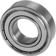 Rear Axle Bearing for EZGO (1978-older)