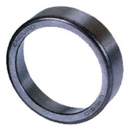 Fork Stem Bearing Race for EZGO - 3 Wheel (1965-93)