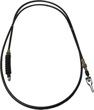 Yamaha G1 - Accelerator Cable