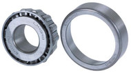 Front Wheel Bearing Set Club Car DS (1974-02)