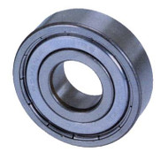 Pinion Shaft GE Motor Bearing for EZGO