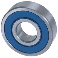 Commutator End Bearing for EZGO - GE Motor