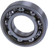 Yamaha G1-G2-G8-G9-G11-G14 - Inner Rear Axle Bearing