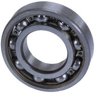 Club Car DS/Precedent - Inner Rear Axle Bearing