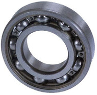 Club Car - Inner Rear Axle Bearing (1984-up)