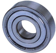 Club Car - Outer Rear Axle Bearing (1984-up)