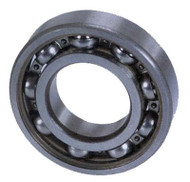 Yamaha G11-G16 - Dynamic Balancer Ball Bearing