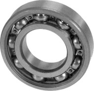 Yamaha G11-G16 - Crankshaft Bearing