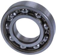 EZGO Crankcase Bearing for EZGO - Balancer Shaft (1991-up)