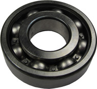 Yamaha G2-G8-G9-G11-G14 - Crankshaft Bearing - Clutch Side
