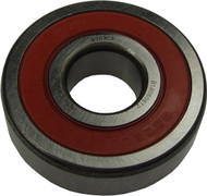 Starter Generator Bearing for EZGO - Drive End (1978-up)