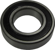 Yamaha G2-up - Front Hub Wheel Bearing - Inner
