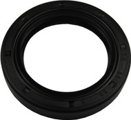 Yamaha G2-G8-G9-G11-G14-G16 - Crankshaft Seal - Fan Side