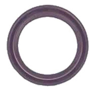 Club Car Rear Axle Oil Seal | 1986-Up