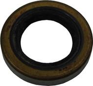 EZGO - Oil Seal - Balancer Shaft (1991-up)