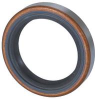 EZGO - Crankshaft Seal - Clutch Side (1991-up)