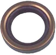 EZGO - Oil Seal Camshaft (1991-up)
