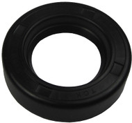 Yamaha G14-G22 - Outer Rear Axle Seal