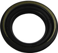 EZGO - Rear Axle Seal