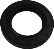 Yamaha G1 - Crankshaft Seal - Fan Side