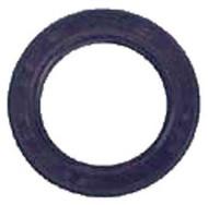 Yamaha G1 - Pitman Arm Oil Seal