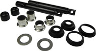 Yamaha G2-G20 - Kingpin and Bushing Kit