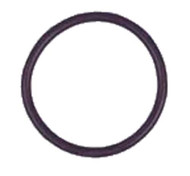O-Ring for EZGO - Oil Filter 4 cycle 1991-Up