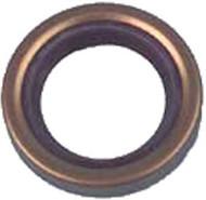 EZGO - Crankshaft Oil Seal - Fan Side (1991-up)