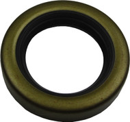 EZGO - Electric Inner Rear Axle Seal (1976-79)