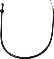 EZGO - Accelerator Throttle Cable (1976-82)