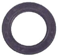 Yamaha G1 - Pitman Arm Oil Seal 1