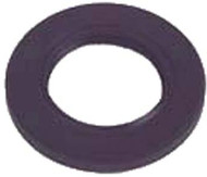 EZGO - Motor Shaft Seal