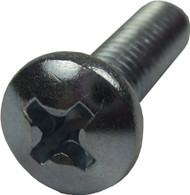 Club Car - Screw for Forward and Reverse Handle (package of 20)
