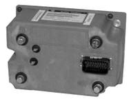 Yamaha G19-G22 - GE Controller - 48 Volt (300 Amp)